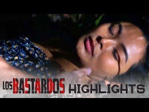 PHR Presents Los Bastardos: Isay, makaligtas kaya mula sa kapahamakan   EP 86