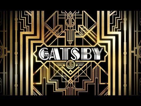 Baixar Lana Del Rey - Young and Beautiful violin cover