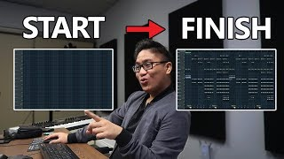 making-an-entire-beat-from-start-to-finish-in-fl-studio-full-beatmaking-process.jpg