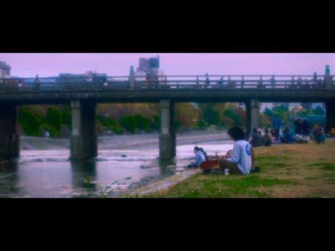 【弾き語り映像】kamo river/樋口侑希(WOMCADOLE)