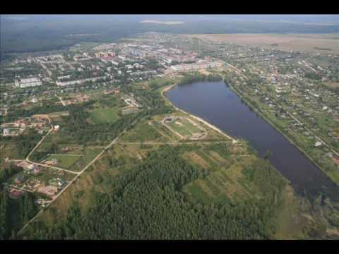 Вальс Москва Гарик Сукачёв