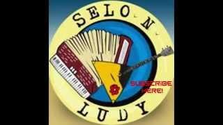 Село і Люди - It's My Life (Selo - N - Ludy - High Quality + Lyrics)