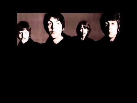 The Beatles- Only a Northern Song - Lyrics