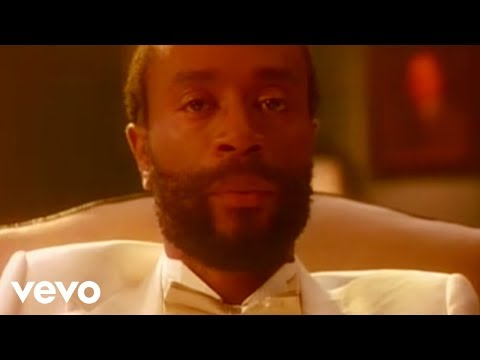 Baixar Bobby McFerrin - Don't Worry Be Happy