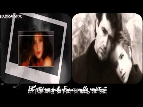 Mylène Farmer Nous souviendrons nous Lyrics