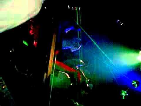 Baixar DJ WASHINGTON  E DJ VITOR SANTOS OS  MELHORES DJs DO MUNDO E  DA CENA GLS