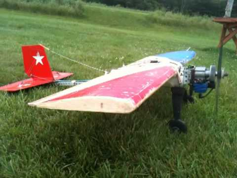 hqdefault Rc Plane Engine Homemade on tank plans, paddlewheel boat, rock crawler body's, scale accessories, car lights, cardboard body, car design, car battery, body mounts, paper body, jon boats, airplane plans,