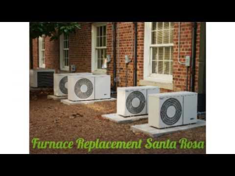Hug Plumbing Air conditioning, Furnace, Heating & HVAC Repair Services