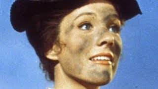 Things Only Adults Notice In Mary Poppins