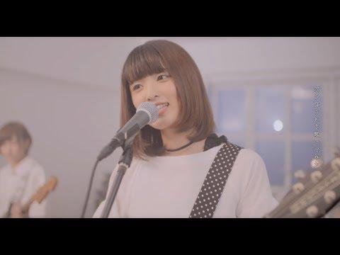 BabySitter - ボクのうた(Music Video)