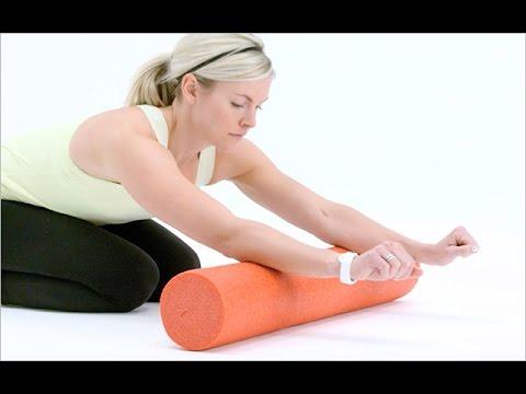 Fitness Fix: Pushup Form Modifications