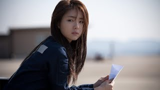 Top Facts About - Shin Se-kyung - WillitKimchi