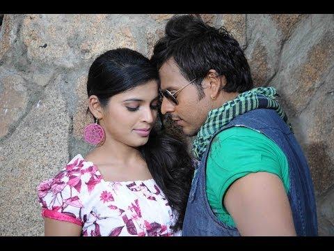 Latest Kannada Songs Gagana Chukki - Ninnannalle Ninnalle