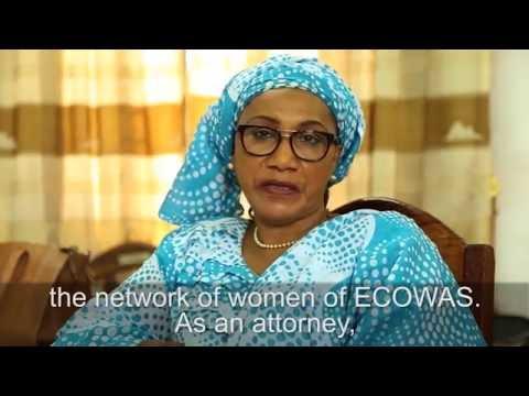 Africa: Putting Women First