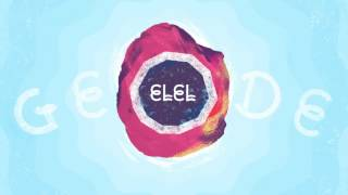 """ELEL - """"Animal"""" (Official Audio)"""