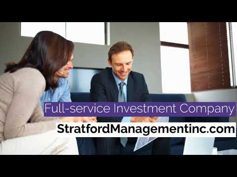 Stratford management inc tokyo japan