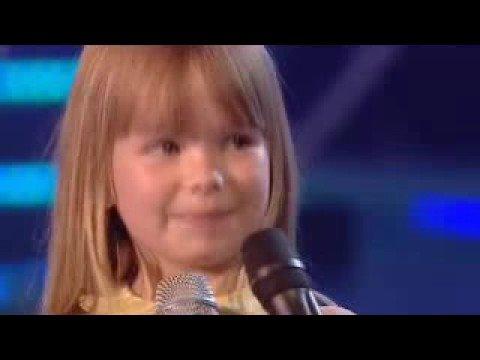 esto  si es talento !!!!!!!!!!!!( talento argentino)