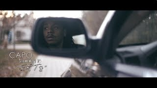 capo-srt8-official-video-shot-by-azaeproduction.jpg