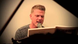 All of Me - Scott Hoying (John Legend Cover)