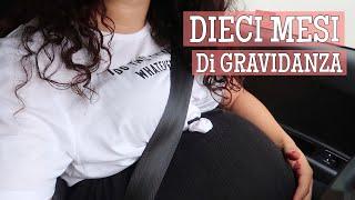 ORA MANCA SOLO LUI | Family Vlog 17 Maggio 2019