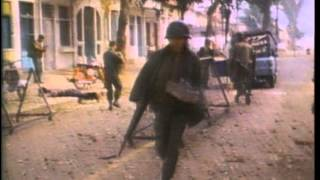 Battlefield: Vietnam (Part 6/12) - The TET Offensive