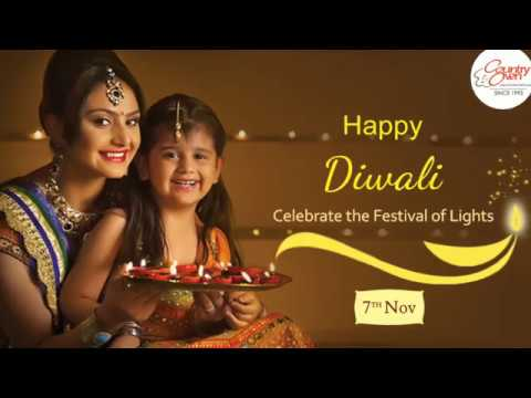 Diwali Gifts Online to India