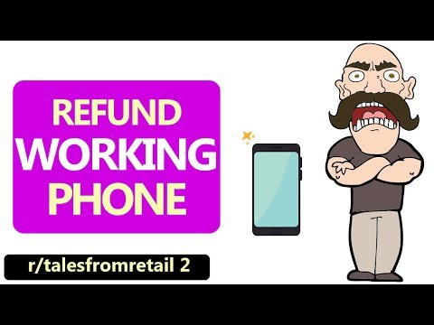 r/talesfromretail #2 (ft. r/entitledparents) | VoiceyHere Stories