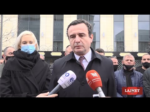Ulazak i izlazak sa Kosova po novim pravilima - Kosovo Online