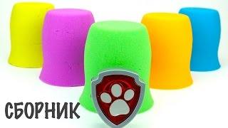 Сборник лучших видео Игрушкин ТВ