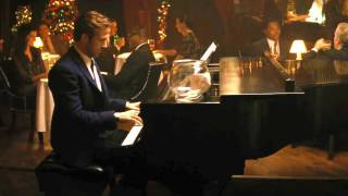 Mia and Sebastian's theme - La La Land (audio)