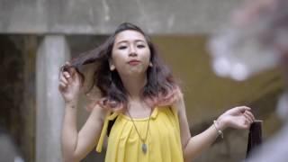 Trang Hý và Nhật Ký Valentine