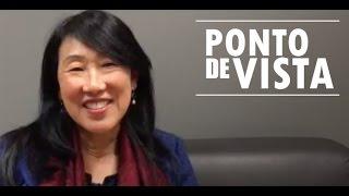 Por que planejar-se financeiramente por Linda Murasawa