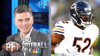 PFT Draft: Best NFL defenses in 2019 | Pro Football Talk | NBC Sports