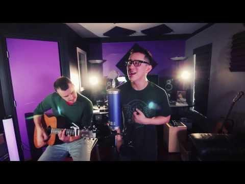Baixar Counting Stars - OneRepublic (Jason Chen Cover)