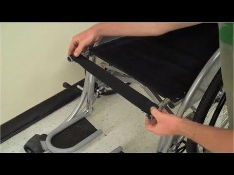 RoughRider Seat Depth Extension Installation
