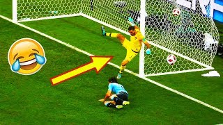 Funny Soccer Football Vines 2020 ● Goals l Skills l Fails #84