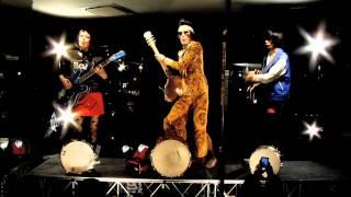 N'夙川BOYS - Freedom(MUSIC VIDEOショートver.)