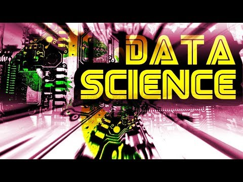 Data science explained | Learning to code for data science beginners – Programming concepts playlist
