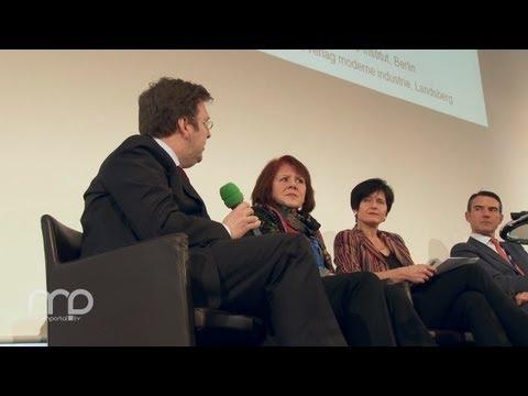 Reportage: Rechtliche und kulturelle Hürden der Internationalisierung
