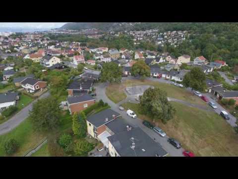 Herrgårdsvägen 28, Huskvarna - Svensk fastighetsförmedling