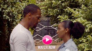 WATCH NOW: PLAN B (60mins Valentine Movie Special)