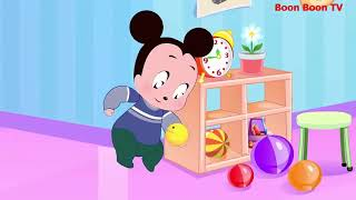 Mickey Mouse Clubhouse | Mickey-Mouse-Cartoons | Mickey-Mouse-Cartoons für Kinder  #Mickey 37