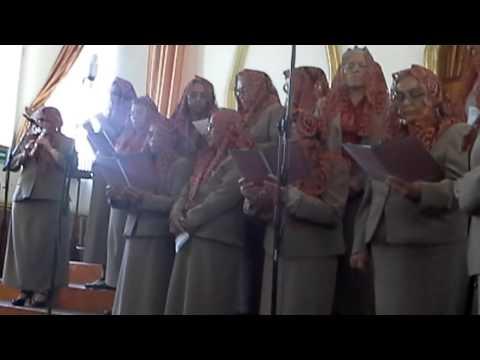 Iglesia evangelica cristiana espiritual(7)