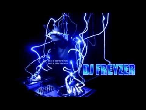 UN MIX DELO MEJOR DEL MOMENTO 2010 DJ FREYZER.vob