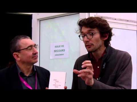 Vidéo de Antoine Mouton