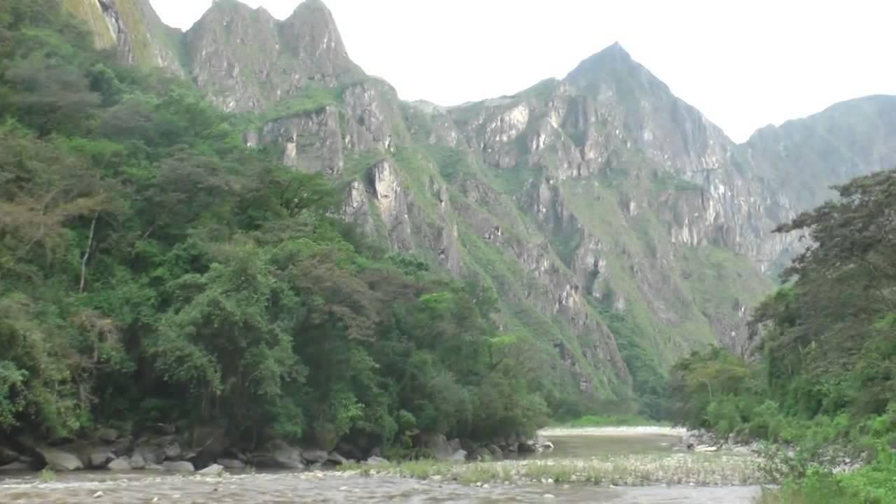 Speak Quechua / Habla Quechua - cover