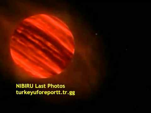 NIBIRU 2014-HUBBLE SPACE TELESCOPE FOOTAGE - YouTube