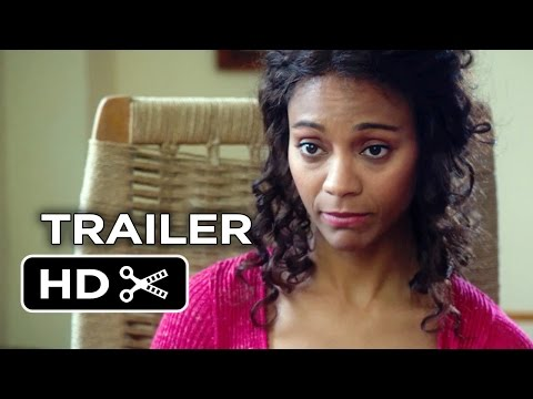 Infinitely Polar Bear Official Trailer