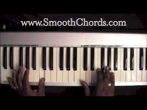 Piano Tutorial - Yield Not To Temptation - Key of F - Hymn