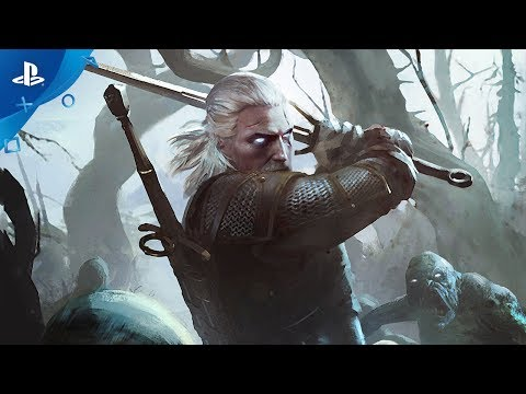 GWENT: The Witcher Card Game Video Screenshot 1